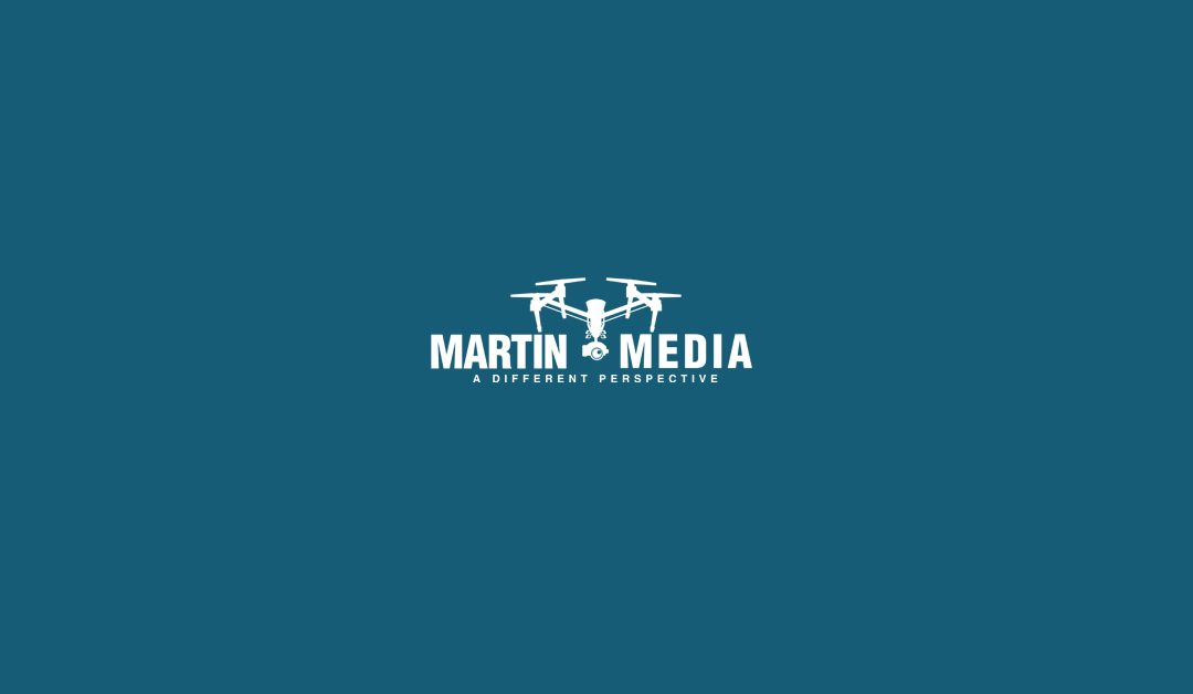 Martin Media is Recognized for Couples' Choice Award